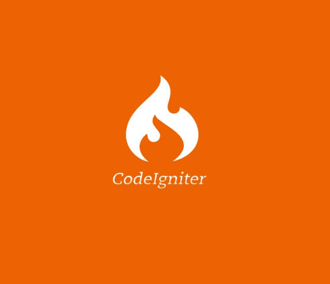 Excellent and experienced team of Codeigniter