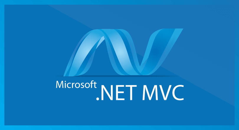 ASP.NET MVC powerful framework
