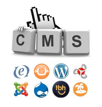 PSD to CMS