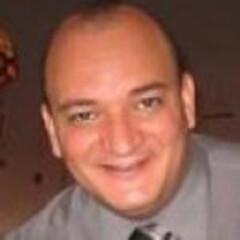 Robson Salvador