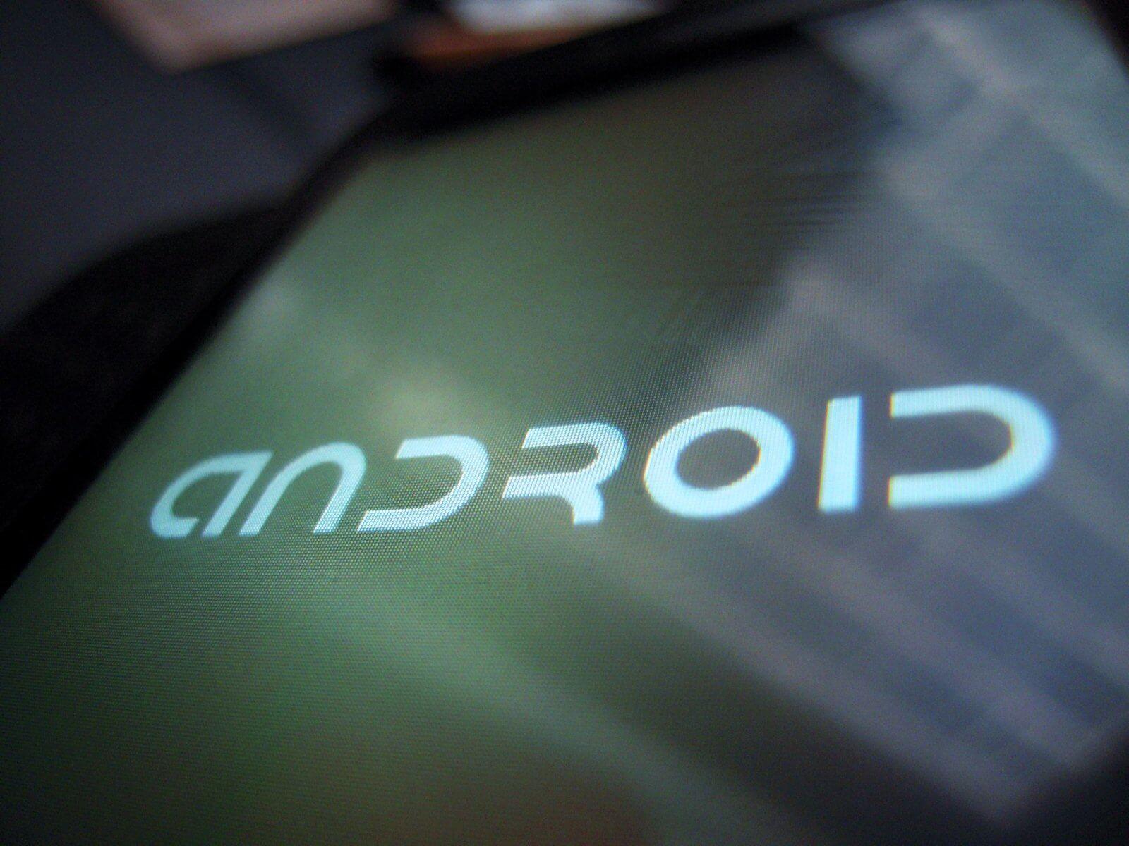 Wedowebapps Seeks New Interventions In Android App Development