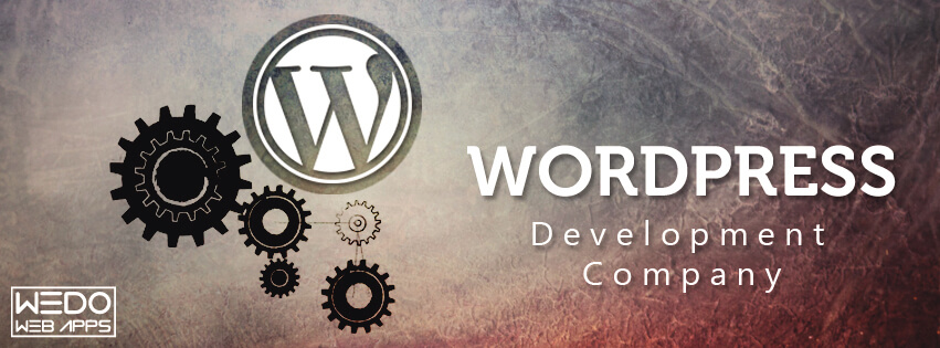 Playing with WordPress Codex and Resources