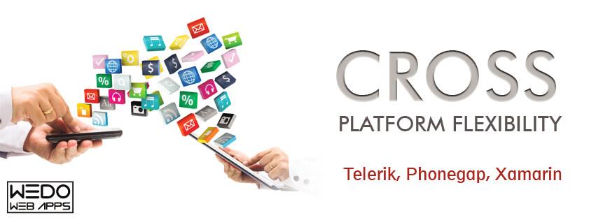 Xamarin App Development Company