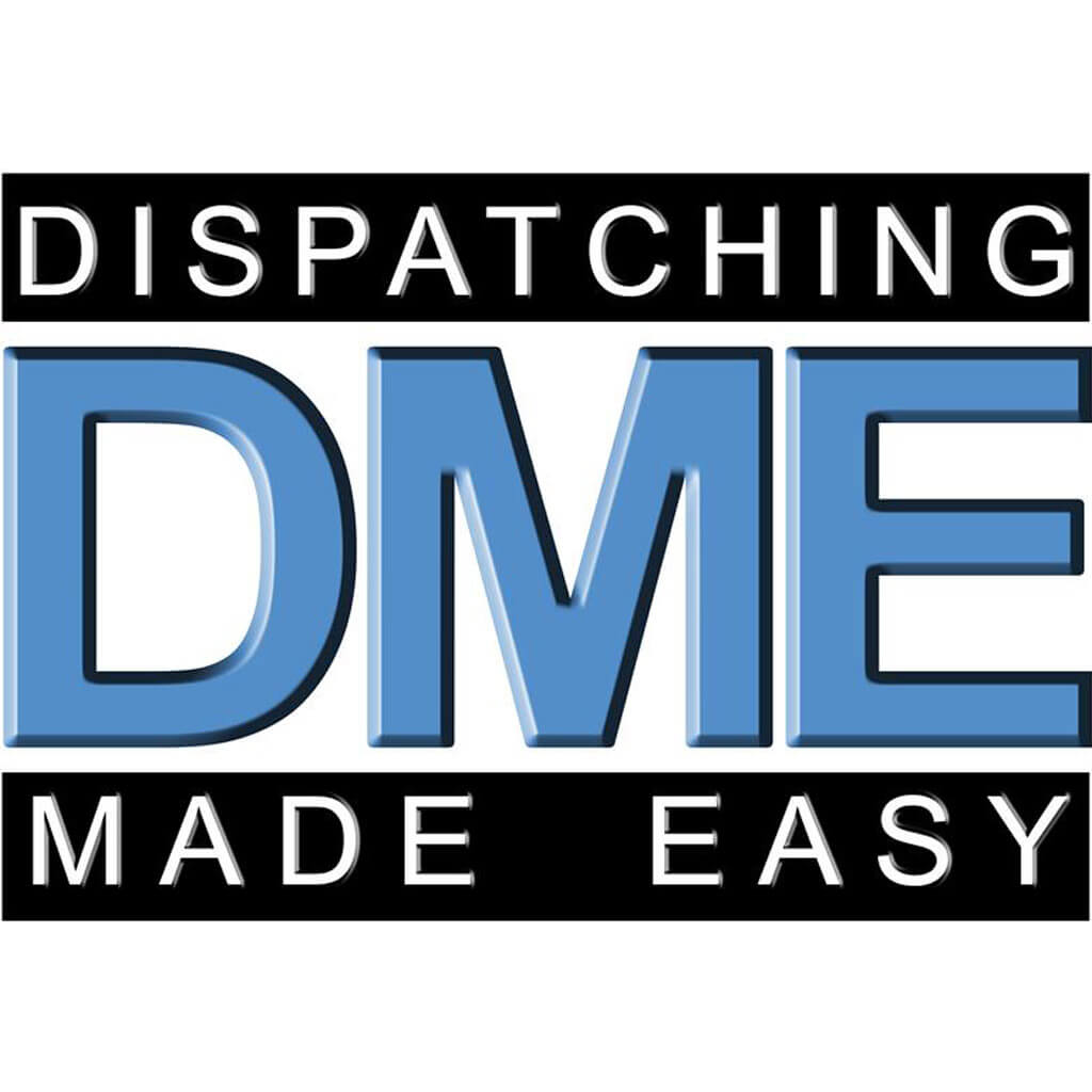 Dispatching Made Easy Driver