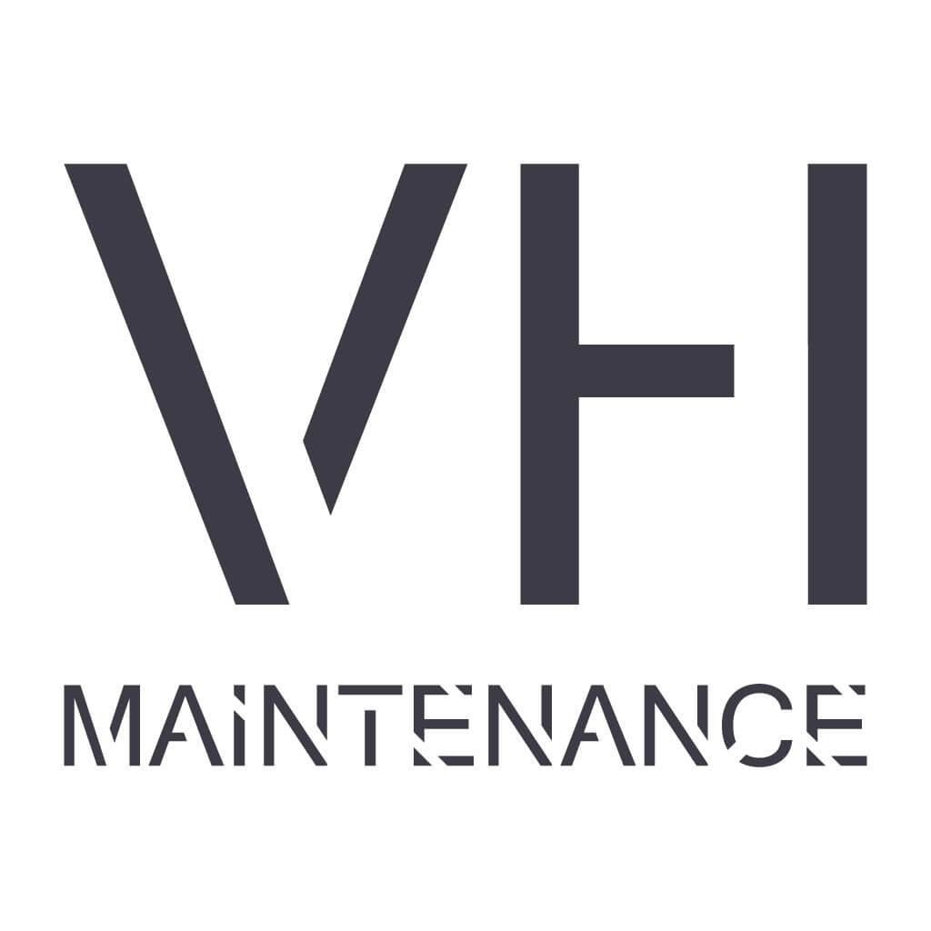 VH Maintenance