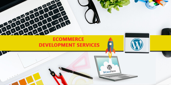 How to get e-commerce development services?