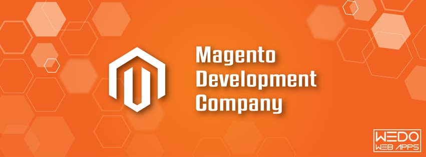 Essentials to Hire Magento Developers