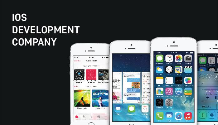 App Developer iPhone