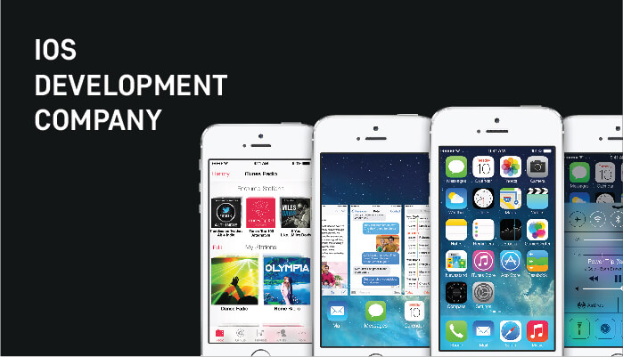 App Developer iPhone