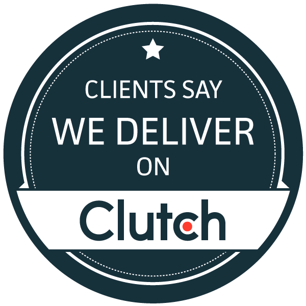 WEDOWEBAPPS Featured in Top Web Development Research on Clutch