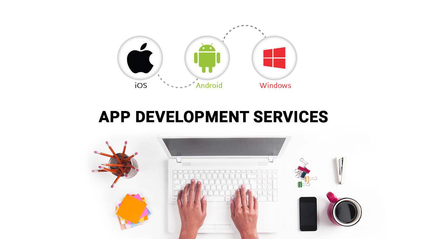 App Development Services
