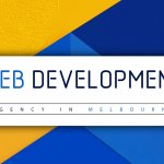 Web Development Agency in Melbourne