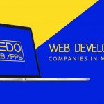 Web Development Companies in Melbourne