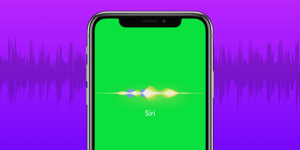 Integrating Siri in the Third-Party Apps