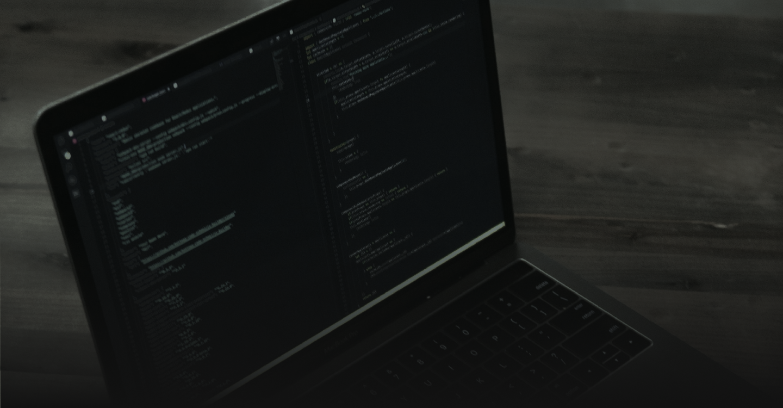 Java Application Development Banner
