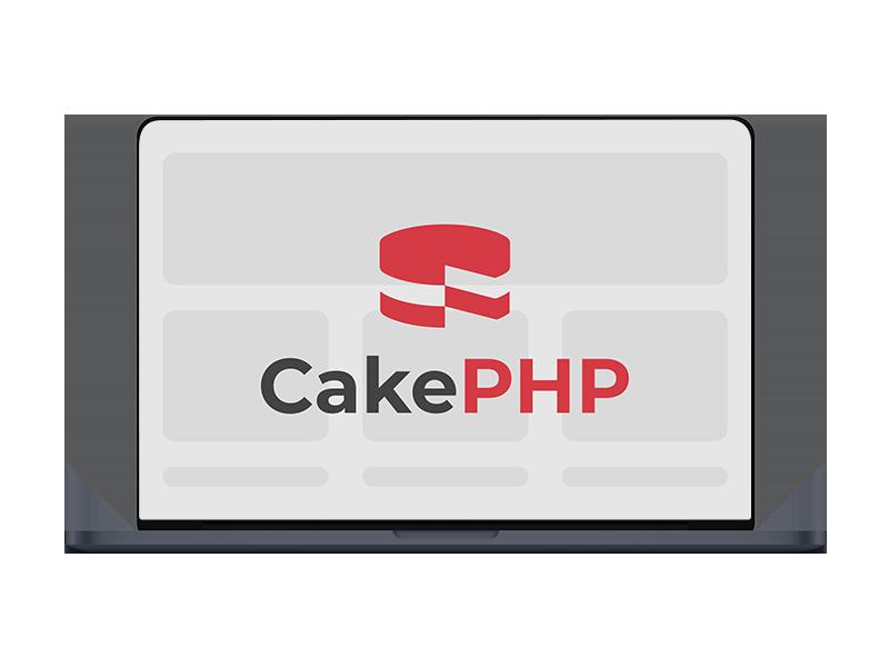 Cake PHP Development Company