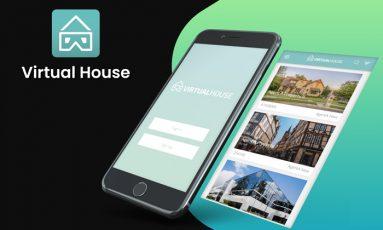 Virtual House