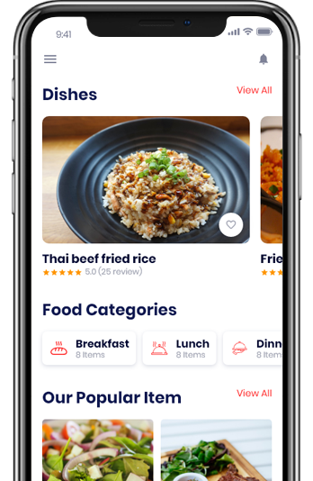 on-demand-food-delivery-application-resturant