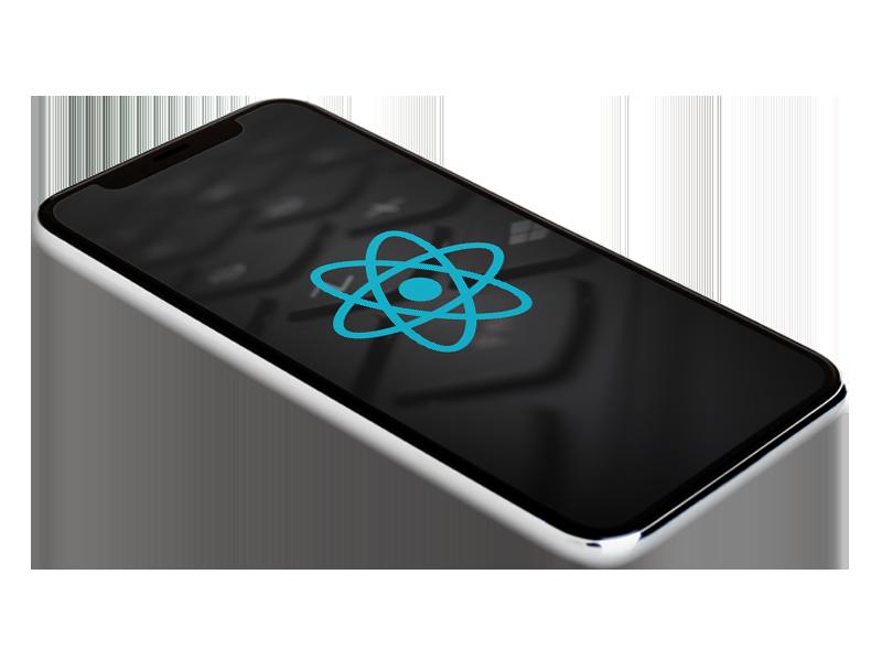 react_native_app_dev