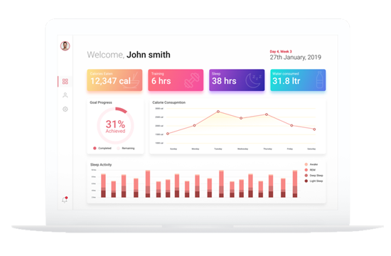 sports-and-fitness-application-development-dashboard