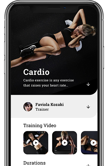 sports-and-fitness-application-development-2