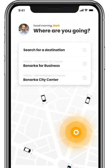 taxi-booking-application-development-2