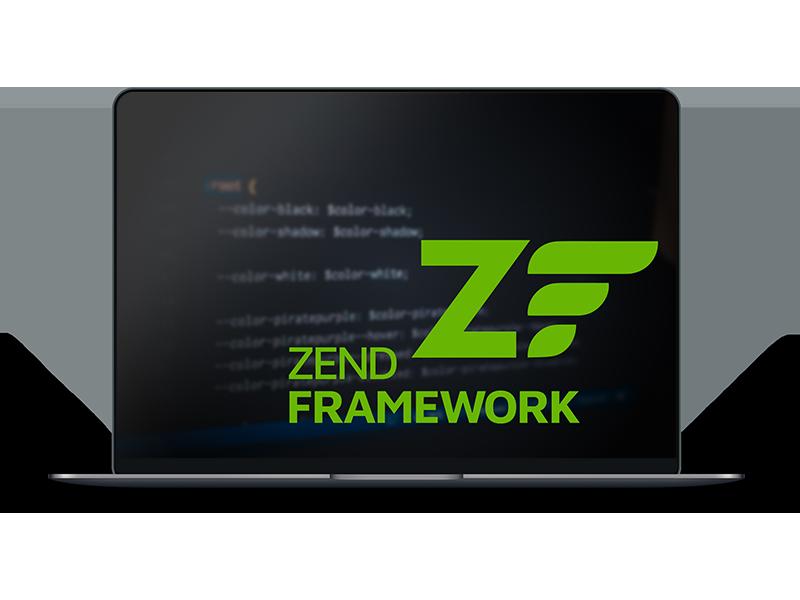 zend_framework_dev