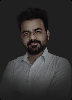 Jitendra Rana