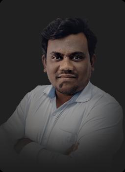 Sandeep Nagarale