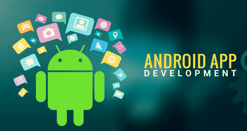 How Can the Best Android Development Company Make Use of On-Demand Mobile Apps?