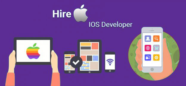 Top 6 Questions You Must Ask While Hiring an iOS Developer