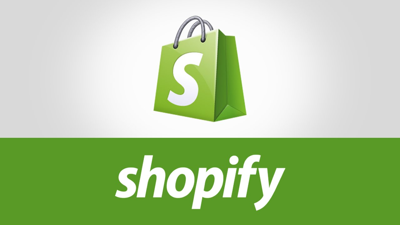 Why should you consider Shopify for your eCommerce website?
