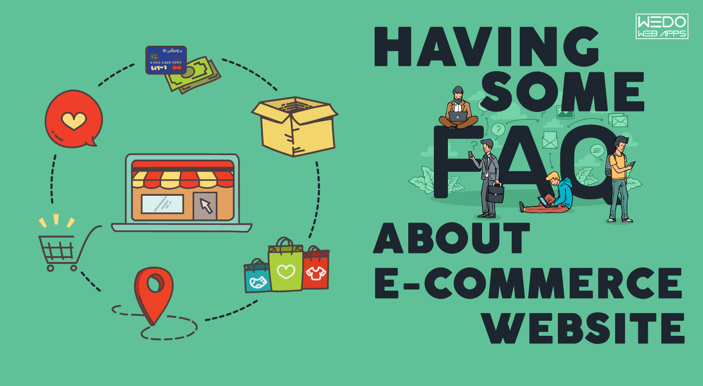Does your business need a compatible e-com website to grow?