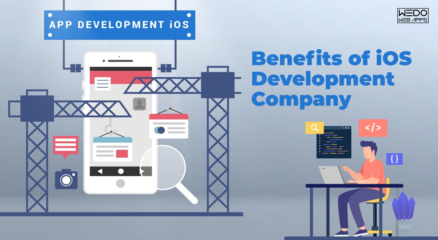 App Programming iOS