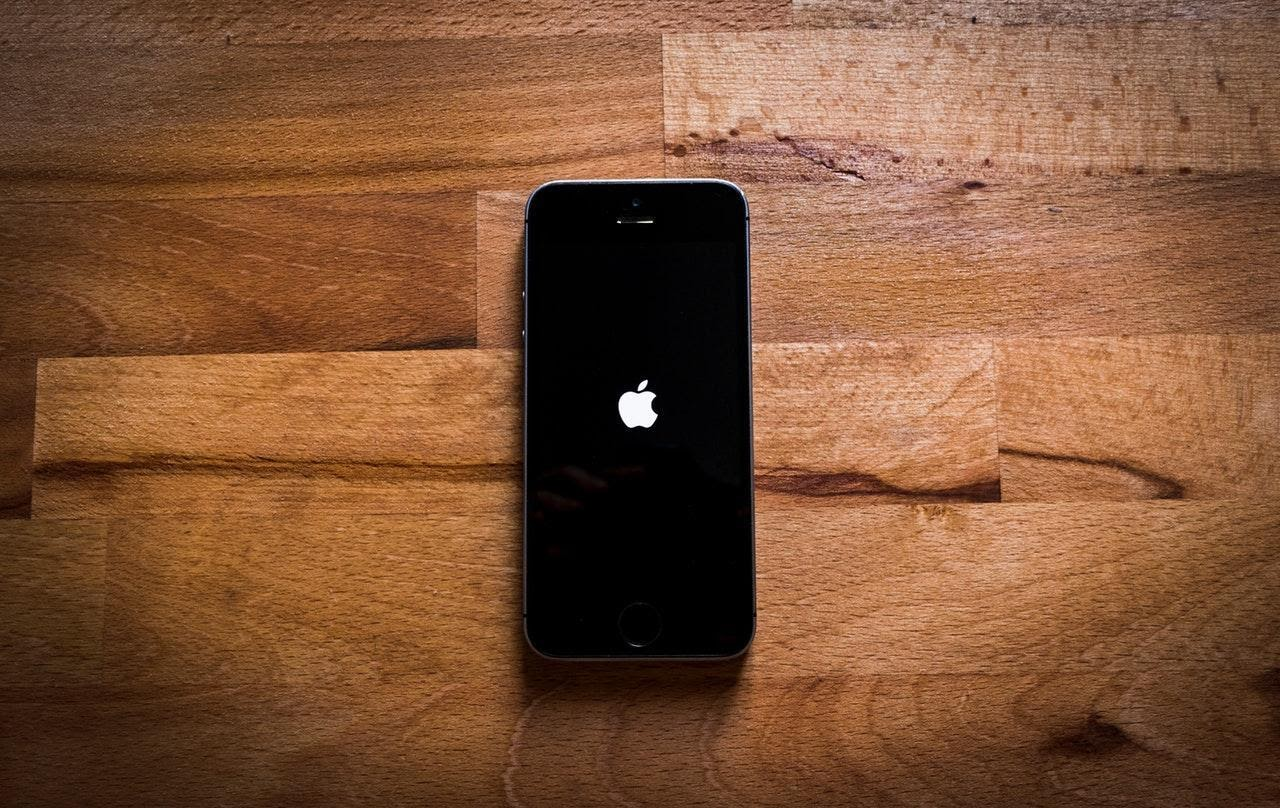 Top 10 Apple iPhone app development trends to follow this 2020
