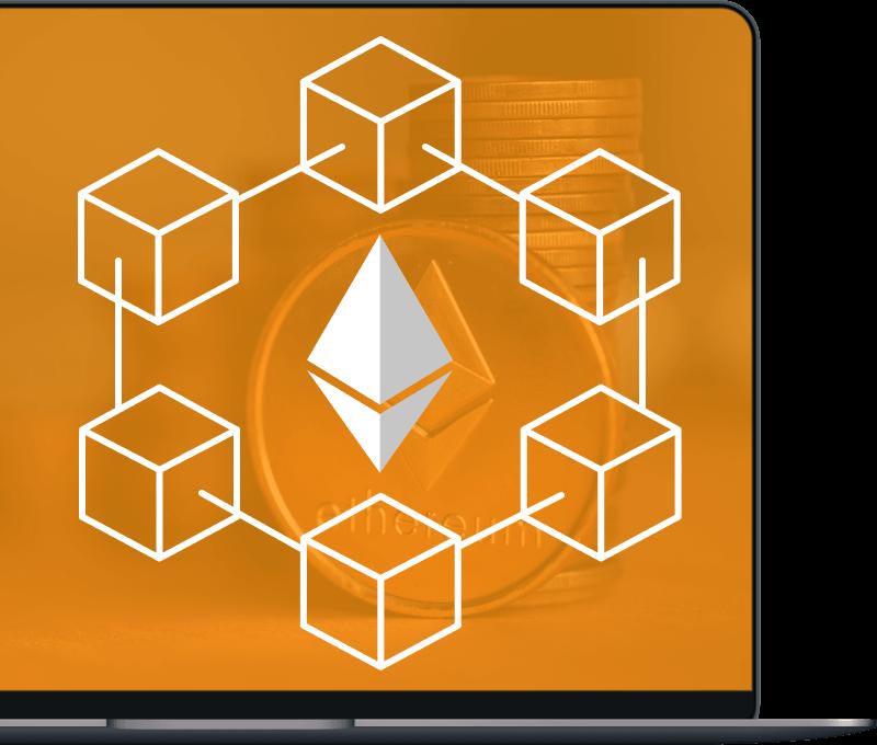 Ethereum Blockchain Development