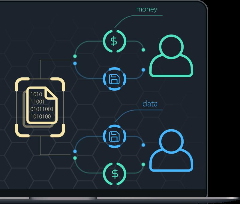 Smart Contract Blockchain Development