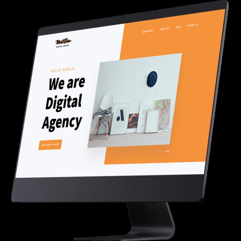 Wedowebapps UI/UX Design Services Company