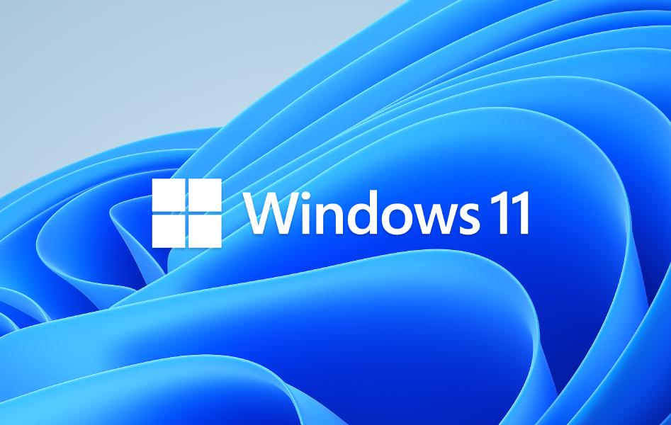 Microsoft 11 Update