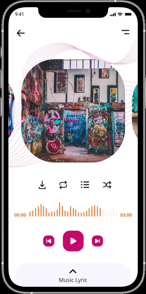 Flutter - An Epitome of App Development